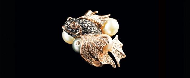 Online jewellery store India